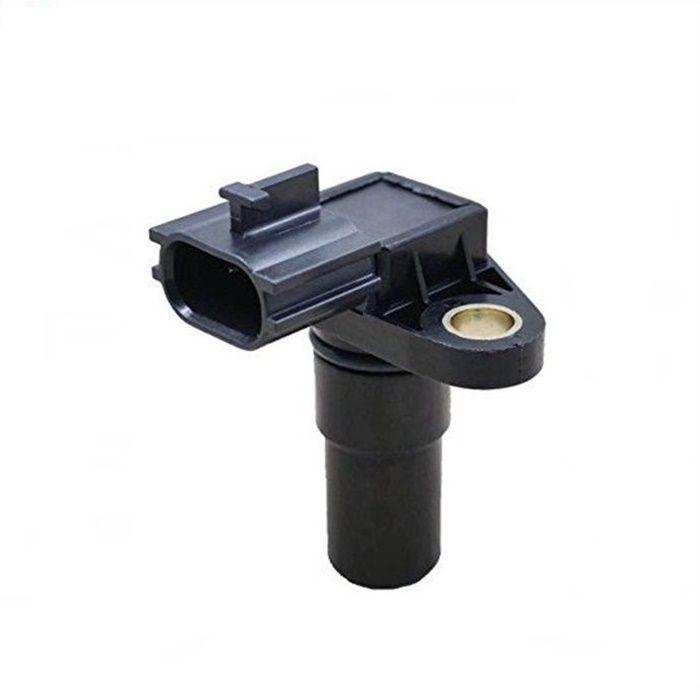 Sensor de Velocidade Kawasaki ZX6R 2005-2006 - 21176-0028