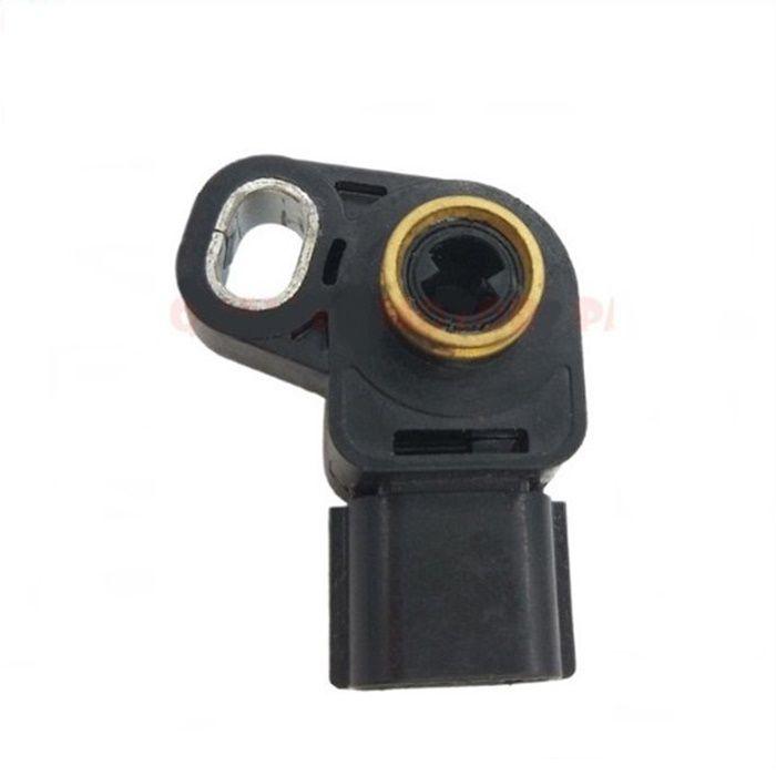 Sensor TPS Suzuki Vstrom DL 650 2009-2014 - 13580-27G21