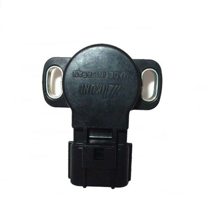 Sensor TPS Yamaha YZF R1  2007 R6 2006-2007 - 2C0-85885-00