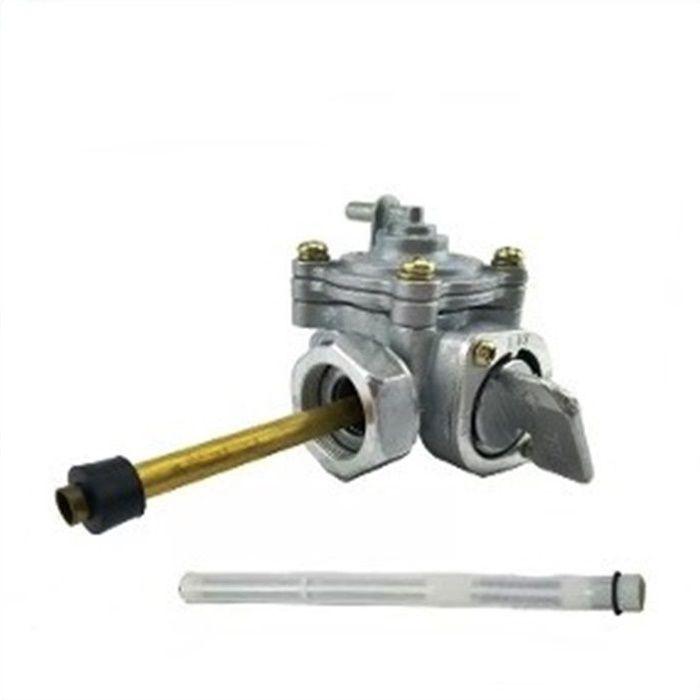 Torneira Gasolina Compatível CBX750 F - 7 Galo 16950-MJ0-005