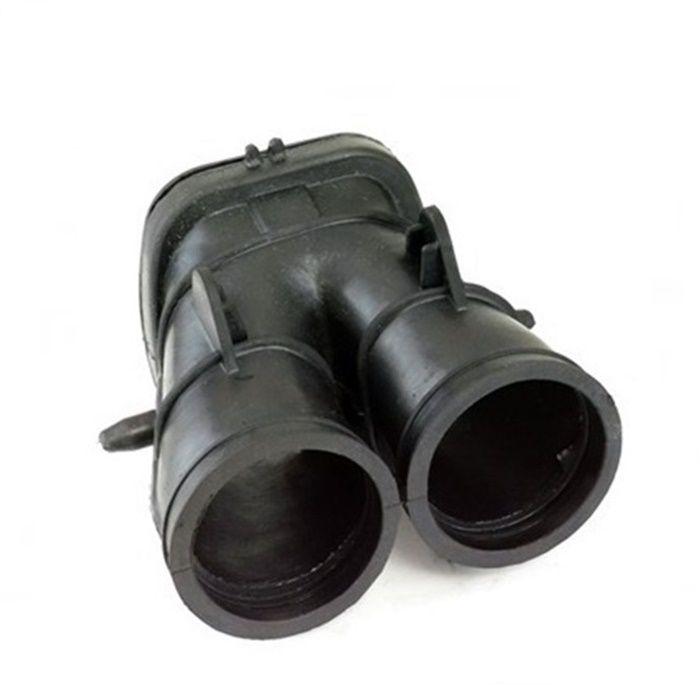 Tubo Condutor Filtro Ar CBX750 F - 17253-MJ0-920
