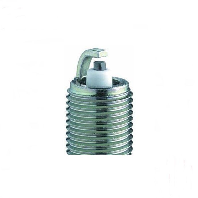 Vela DPR8EA9 - CANYON 900 CB1300 CBX750 GS500 TDM900 TDM850 97..., XTZ750
