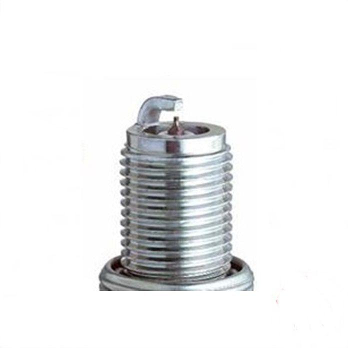 Vela DPR9EIX9 - TDM 850 Até 06 XT600E CBR1000F DR800