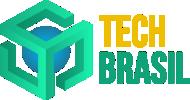 TechBrasil