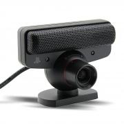 5 x Câmera Playstation 3 Move Ps Eye Original Sony PS3 Play 3