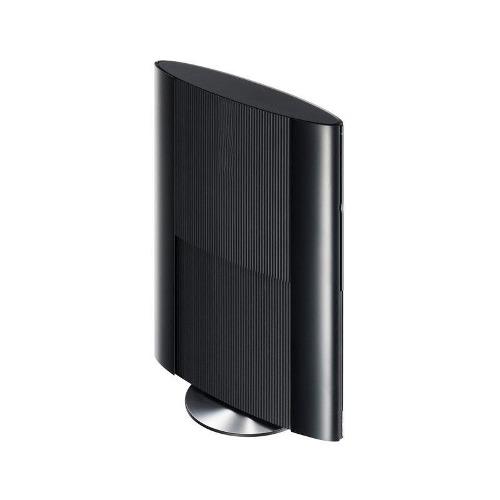 Base Playstation 3 Super Slim Original Sony Suporte Stand