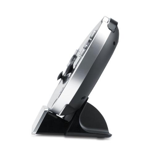 Base E Suporte Carregador Para Ps Vita Cradle Sony Original