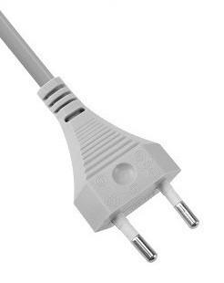 Fonte Original Nintendo Wii U 100v-240v Bivolt Ac Adaptador