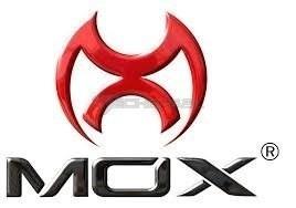 Pilha Recarregável Aa C/4 Un 2600 Mah Original Mox Xbox 360