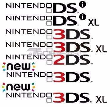 Carregador Original Nintendo New 3ds Xl/3ds/2ds/dsi Xl Fonte