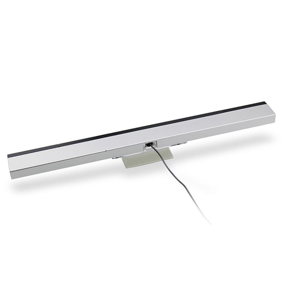 Barra Sensor Infravermelho USB Nintendo Wii/Wii U Computador