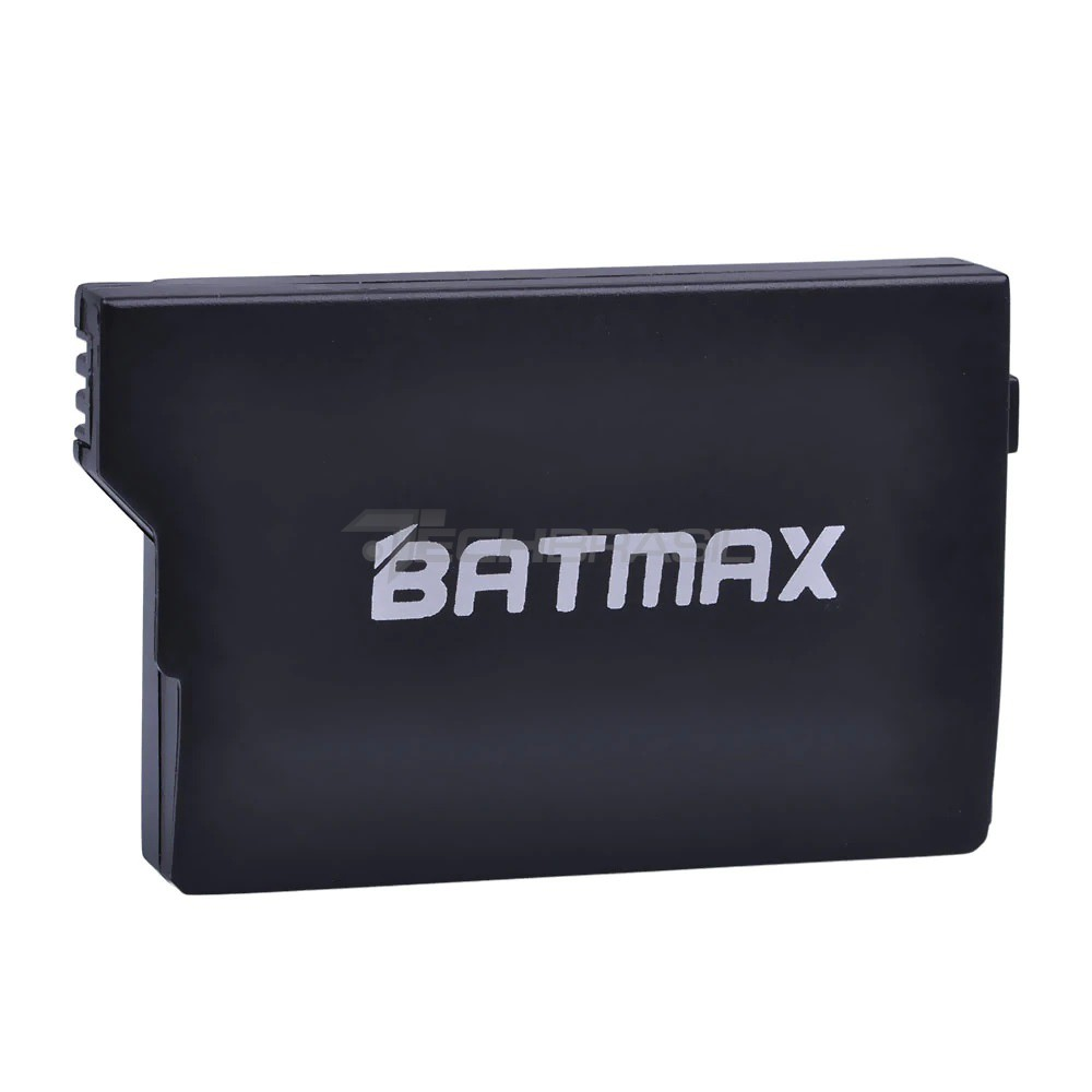 Carregador De Parede + Bateria Para Sony PSP 2000/3000 Slim
