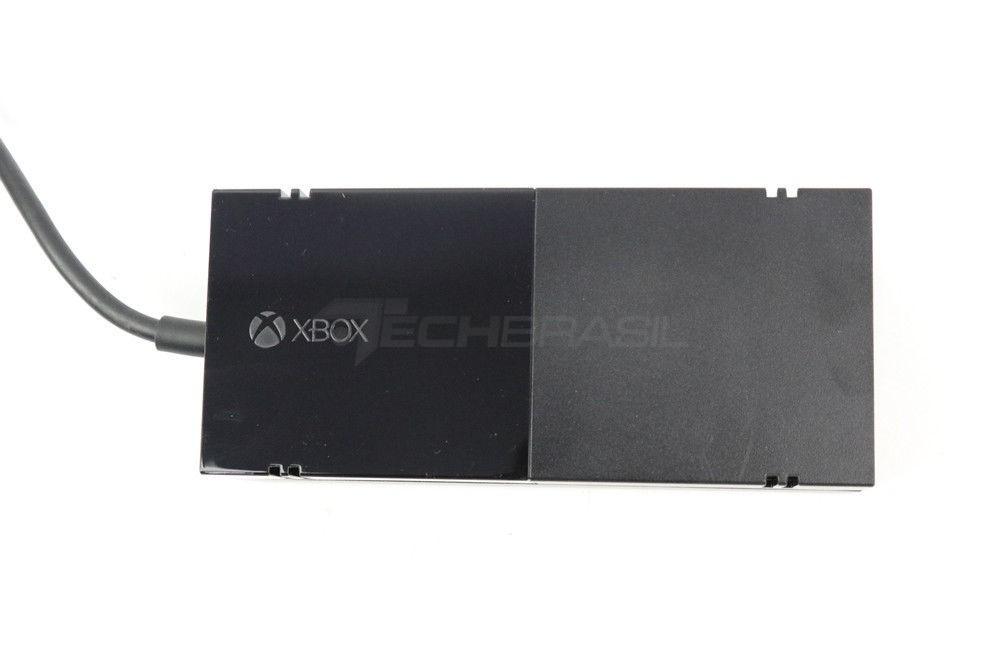 Fonte De Alimentação Xbox One FAT Original Microsoft 110v