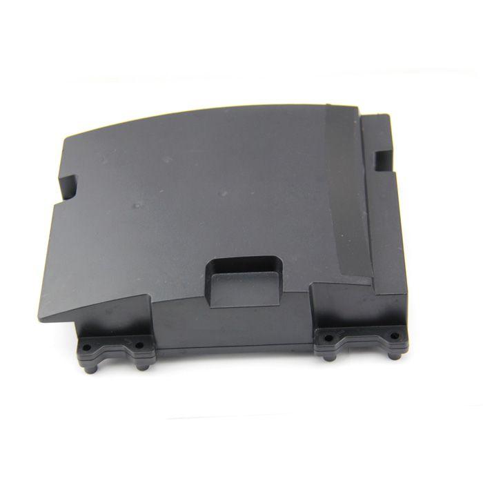 Fonte Original Playstation 3 Fat 4 Pinos APS-240 EADP-260BB