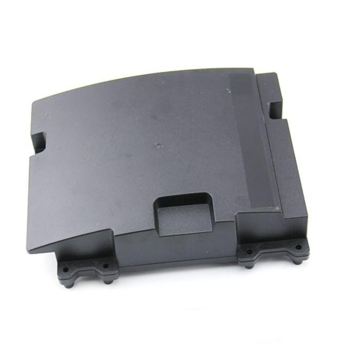 Fonte Original Playstation 3 Fat 4 Pinos APS-260
