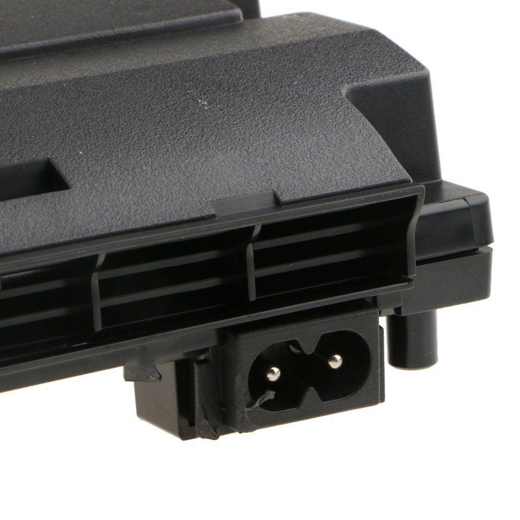 Fonte Original Playstation 3 Super Slim 4 Pinos ADP-160AR