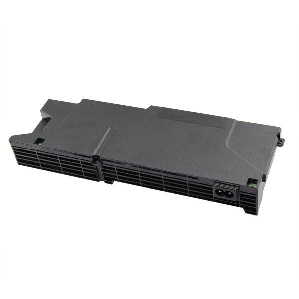 Fonte Original Playstation 4 Fat PS4 Bivolt 4Pinos N14200P1A