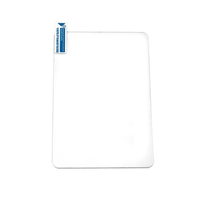 Película De Vidro Protetora Glass Pro+ P/ PSP 1000 2000 3000