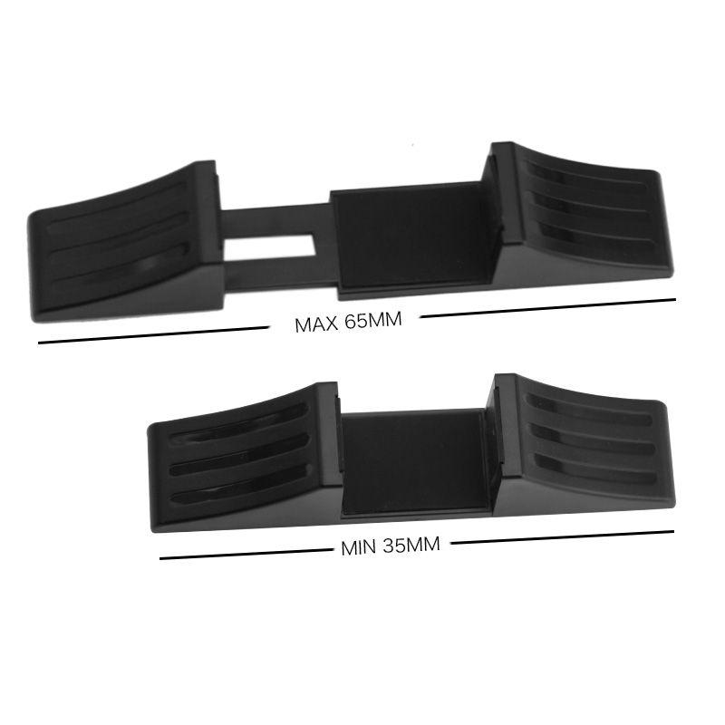 Suporte Universal Ajustavel Para PS4 Switch XBox One Stand