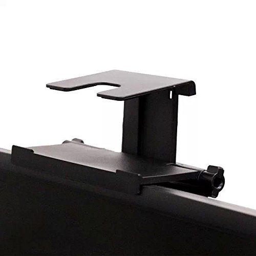 Suporte Universal de Camera PS4/PS3/XBox One/360/Wii/Wii U