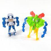 ROBO TRANSMUTES