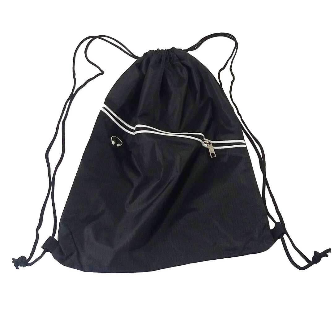 MOCHILA BAG 42X32CM