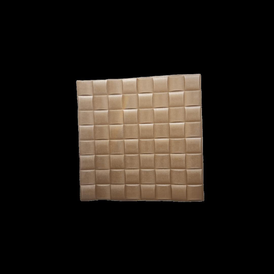 PAPEL DE PAREDE PVC 69X69