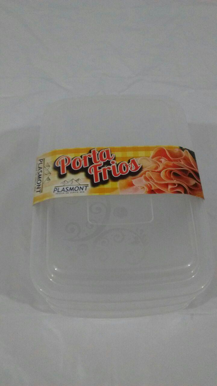 PORTA FRIOS 3PCS