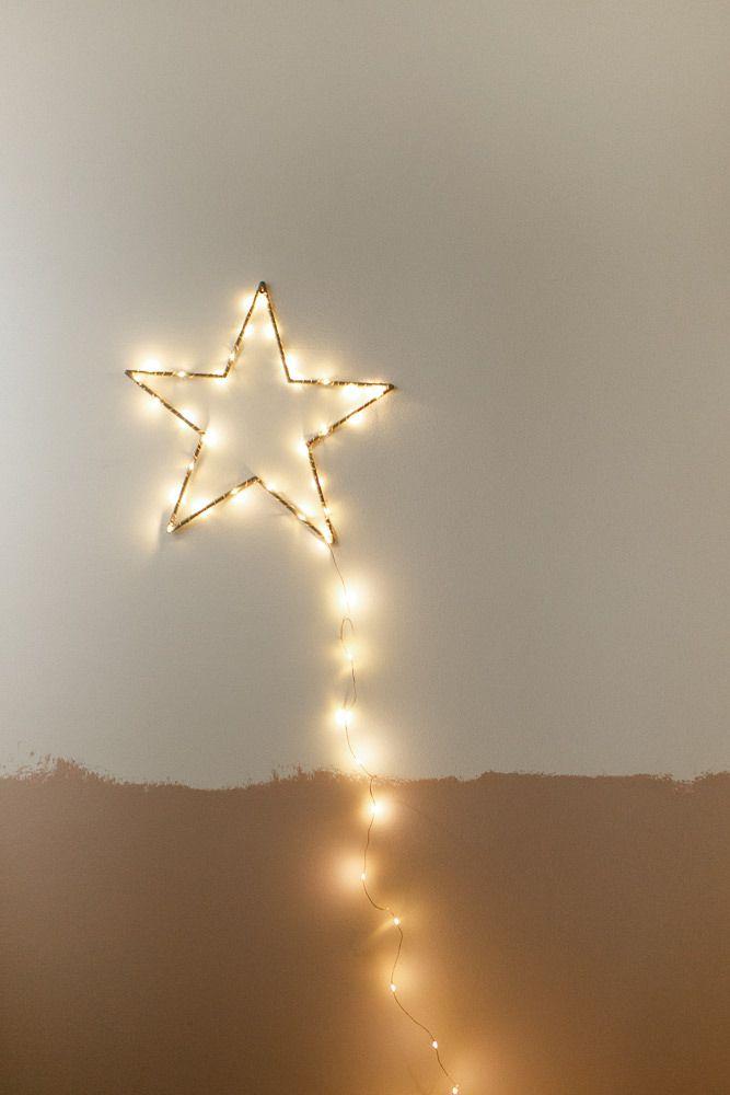 Estrela Vega