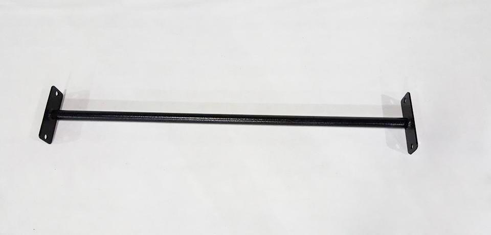 Barra simples de 1,10m