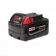 Bateria M18 4,0Ah MILWAUKEE