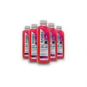 Caixa com 16 Tap Coolant Pronto uso Rosa 1L RADIEX