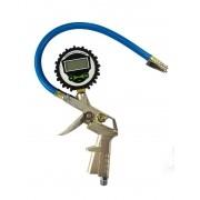 Calibrador Digital Portátil 250 LB BREMEN