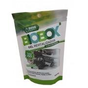 Gel revitalizador dose única BIOBOX RADIEX 100 ml