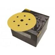 Disco Lixa GOLD MIRKA Ø150mm/6