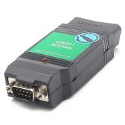 Kit Nissan c/ 2 Peças PC SCAN3000 USB NAPRO