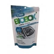 Limpa vidros - dose única RADIEX BIOBOX 100 ml