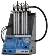 Máquina de Limpeza de Injetores de Injeção sem GDI 192 KXTRON