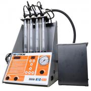 Máquina de Limpeza de Injetores de Injeção com GDI KXC-GD1 KXTRON
