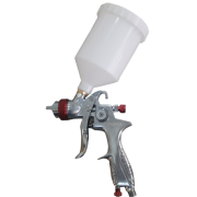 Pistola de Gravidade HVLP 1.4mm PUMA
