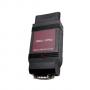 Conector Obd2/vpw2 Pc-scan3000 USB Napro