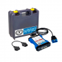 Scanner Automotivo PC SCAN 7000 NAPRO