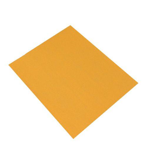 Caixa com 50 Lixas Folha Gold Proflex 230 x 280 mm P120 MIRKA