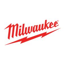 Marca: Milwaukee