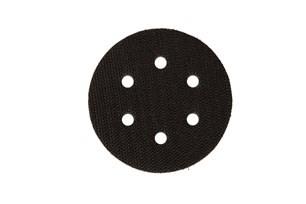 Interface Velcro 77mm 6H 5mm MIRKA