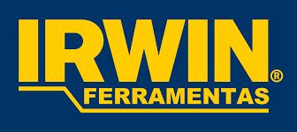 """Mala de ferramentas com base emborrachada 16"""" IRWIN"""