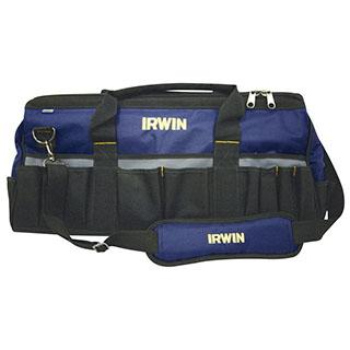 "Mala para ferramentas Standard 24"" IRWIN"