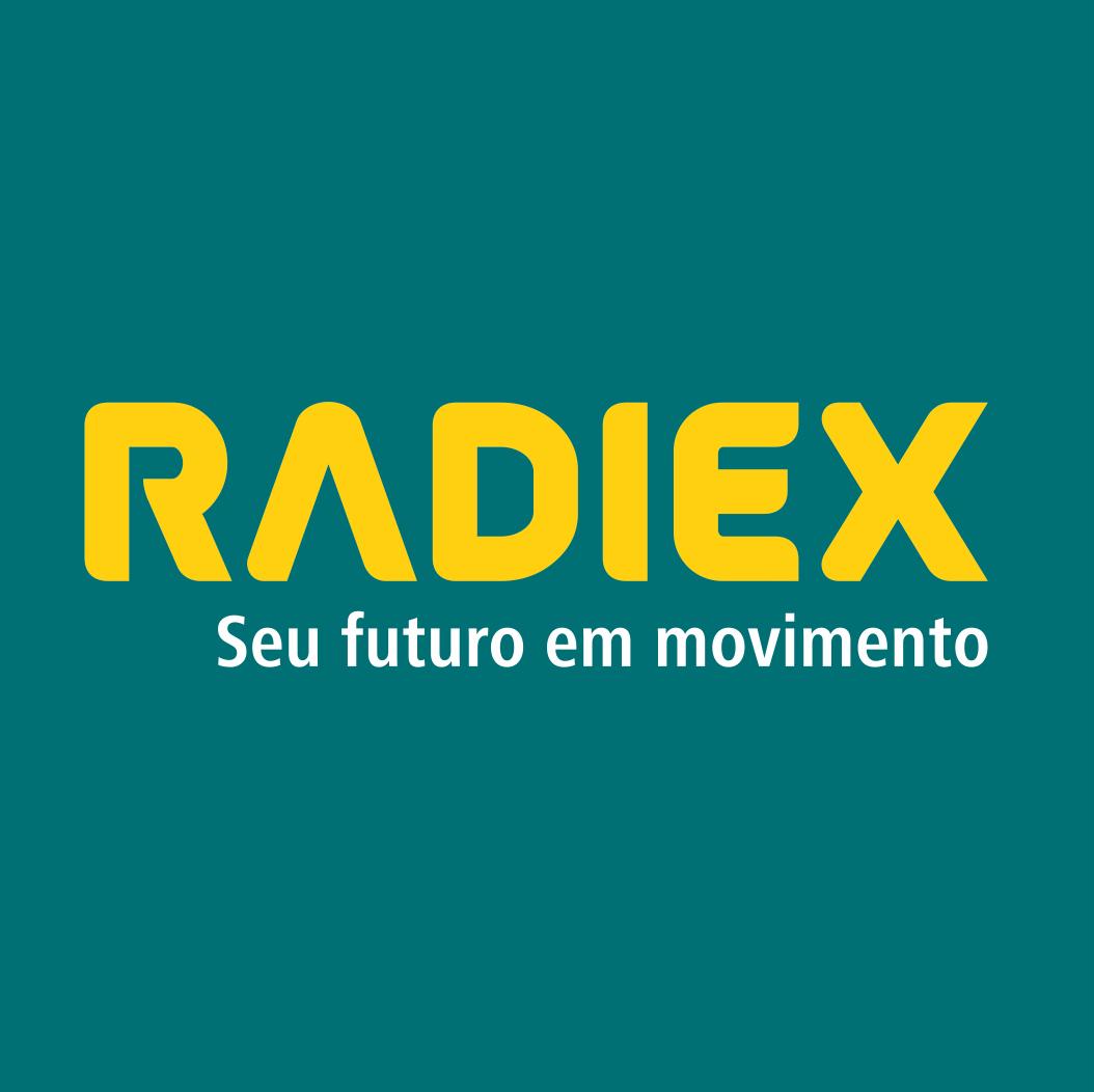 (PREÇO DE ATACADO) 5 CAIXAS (80) RADIEX BIO COOLANT CONCENTRADO ROSA R1923