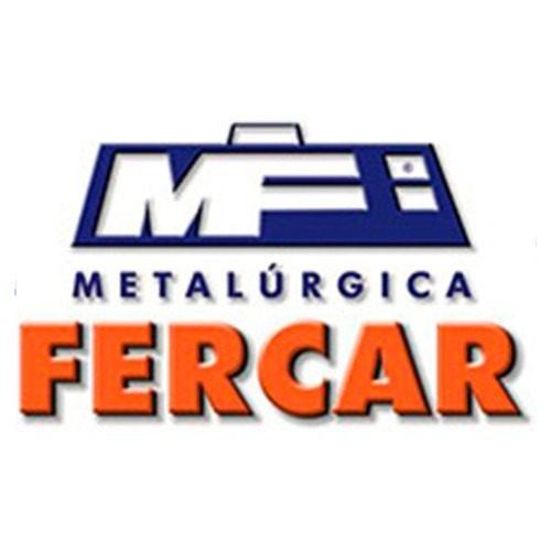 Rack Aberto para Computador FERCAR
