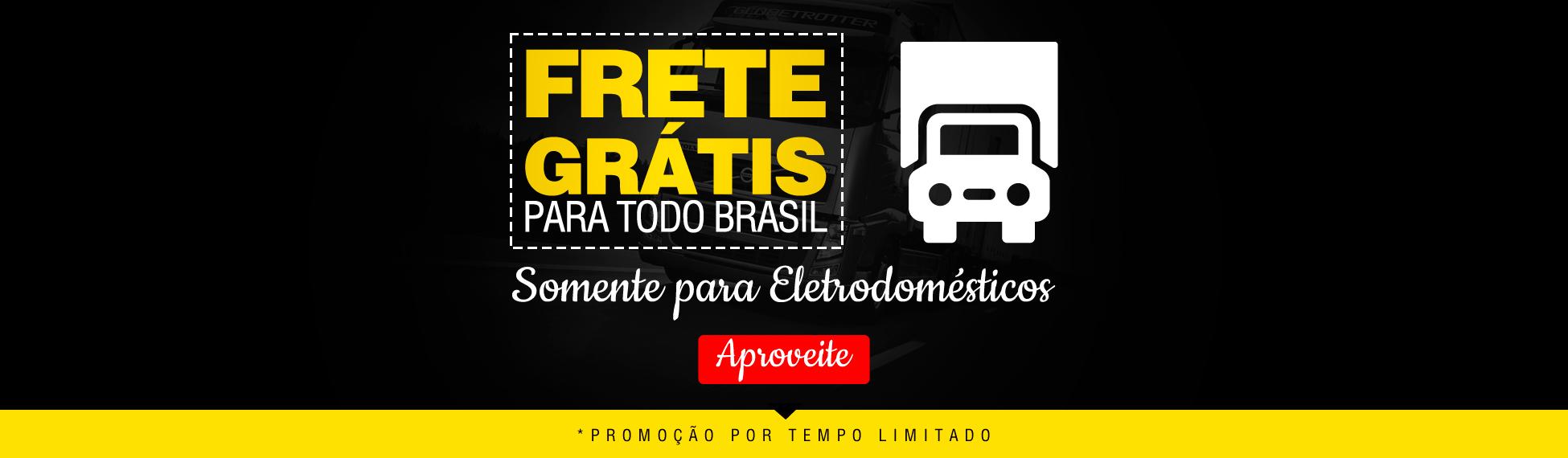 banner cooktops em promoção elettromec